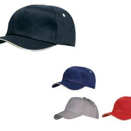 Διαφημιστικά Καπέλα, καπελα με ονόματα, καπελα με λογότυπο