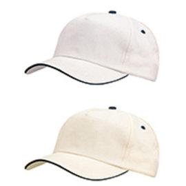 καπελα με στάμπα, Διαφημιστικα καπελα με όνομα, εκτύπωση καπέλων