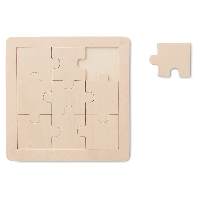 Puzzle ξύλινο, προσκλητήρια παζλ, Εκτύπωση puzzle ξυλινα,custom puzle