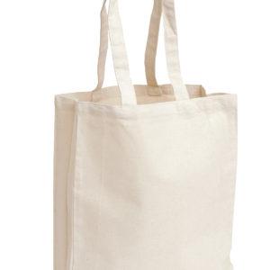 Τσάντες καμβάς εκτύπωση, διαφημιστικες πάνινες τσάντες οικολογικές
