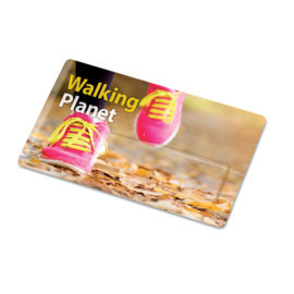 Usb sticks Πιστωτικά Κάρτα, εκτύπωση Usb sticks άμεσα,Usbstick Branded