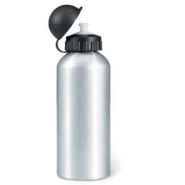 Μπουκάλι αλουμινίου, Μπουκαλια νερου αλουμινιου, Μπουκάλι inox