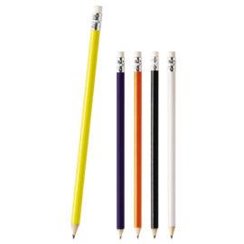 Μολύβια Εκτύπωση, διαφημιστικά μολύβια εκτυπωση, εκτύπωση μολυβιών