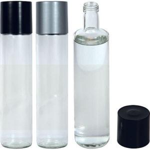 Μπουκάλια Γυάλινα Εκτύπωση