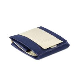Τσάντα Πορτοφόλι για Ψώνια, Τσάντα για Ψώνια εκτύπωση, Τσάντα,