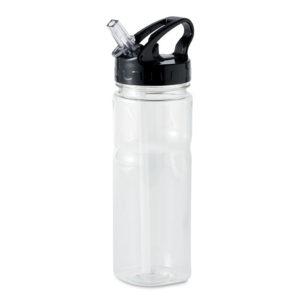 Παγούρι για το σχολείο, Παγουρι με ονομα, Εκτύπωση σε μπουκάλια νερου