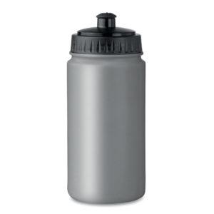 Μπουκάλι νερού με όνομα, Παιδικό Παγούρι Σχολείου,