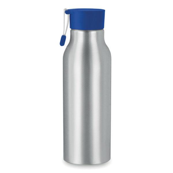 Αθλητικά Παγούρια Νερού, μπουκάλι για γυμναστήριο, εκτυπωσηΜπουκαλι