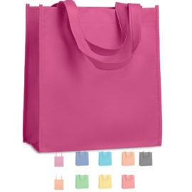 Shopping bags, Τσάντες εκτυπωση, τσαντες για ψωνια εκτυπωση, τσαντες