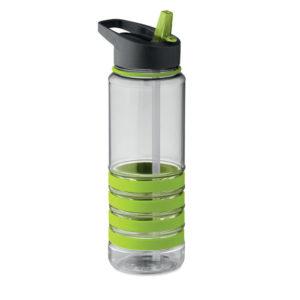 Μπουκάλι νερού Εκτύπωση, Μπουκαλάκια νερού με όνομα, Μπουκάλι