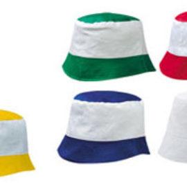 Καπέλο θαλάσσης, καπελα εκτυπωση, καπελα με ονόματα, καπελα με σταμπα, διαφημιστικα καπελα, καπελα για σχολεία, καπελα για πάρτυ, καπελα για συλλογους,