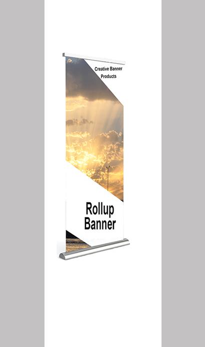 Roll Up Banners, κτυπώσεις banner, roll up banner, Banner,εκτυπωσηrolup