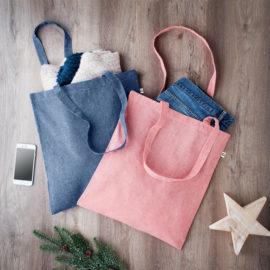 Bags Natural Cotton, Υφασμάτινες τσάντες, πάνινες οικολογικές τσάντες,