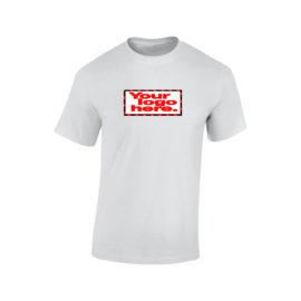 Διαφημιστικά Μπλουζάκια,οικονομικά μπλουζάκια διαφημιστικά εκτύπωση