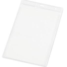 ΠλαστικάΚαρτελάκια Συνεδρίου, θήκη κάρτας με περιλαίμιο,θηκη για καρτα