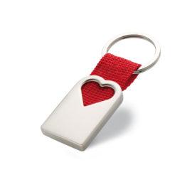 Μπρελόκ Καρδιά, Μπρελόκ εκτύπωση,Μπρελόκ με χάραξη ονομα ή σχέδιο