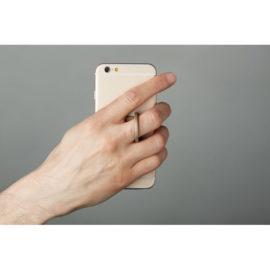 Βάση κινητού εκτύπωση, διαφημιστική βάση κινητου με εκτύπωση ονομα