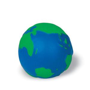 Αντιστρές μπαλάκια Γη, εκτυπωση αντιστρες μπαλακια, antistress,