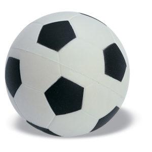 Αντιστρές μπαλάκια Μπάλα, εκτυπωση αντιστρες μπαλακια, antistress,