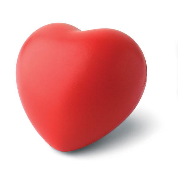 Αντιστρές μπαλάκια Καρδιά, Εκτύπωση σε μπαλάκια antistress,