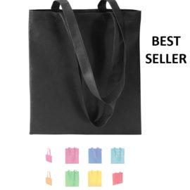 Τσάντα για Ψώνια, Τσάντα για Ψώνια με εκτύπωση, shopping bags brande