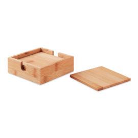 Souver Ξύλινα, Εκτύπωση σε σουβέρ, ξύλινα σουβερ, εκτυπωση σουβερ,