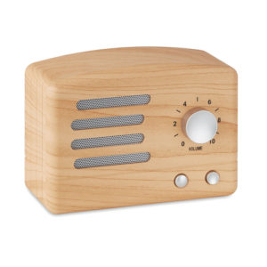Bluetooth speaker, Ηχεια bluetooth personalize, διαφημιστικα Bluetooth,