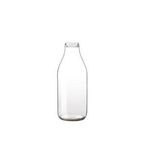 Γυάλινα Μπουκάλια Νερού, Μπουκάλια για Καφετέρειες, Μπουκάλια Νερού