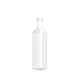 Γυάλινα Μπουκάλια Εκτύπωση, Μπουκάλια για Καφετέρειες