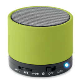 Ηχεια bluetooth, Ηχεια bluetooth personalize, Bluetooth speaker,