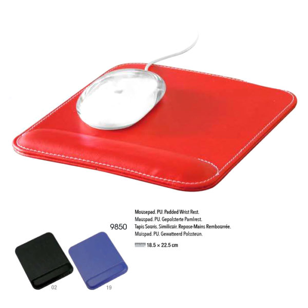 Mousepad, Mousepad διαφημιστικα, Mousepad εκτυπωση, Mousepad pesonalize, Mousepad custom