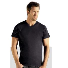 tshirts v neck, T shirt με v λαιμοκοψη εκτυπωση, εκτυπωση tshirts v neck