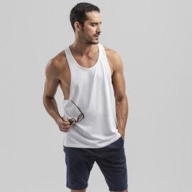 T-shirts Αθλητικά, εκτυπωση σε μπλουζακια, μπλουζακια γυμναστηριου