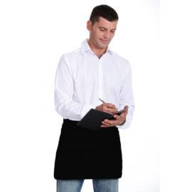 Ποδιές Μέσης, ποδιες σερβιτορων, Ποδιές Μαγείρων, ποδιες εστιατορίων