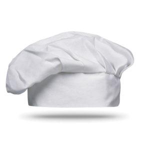 Καπέλα για σεφ, καπέλα Chef, Καπελο μαγειρα, σκουφος μαγειρικης