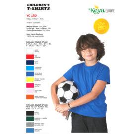 Παιδικά Μπλουζάκια, παιδικά μπλουζάκια με εκτύπωση όνομα, εκτύπωση