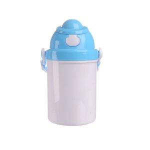 Παιδικό Μπουκάλι Νερού, παιδικά μπουκάλιαγια δώρο, παιδικά μπουκάλια