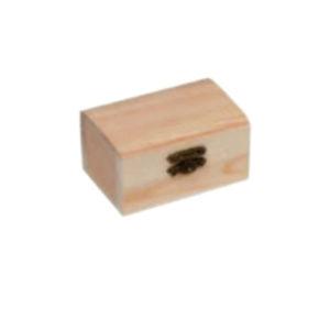 Κουτιά ξύλινα για μπομπονιέρα, χάραξη σε κουτια βάπτισης, κουτια ξύλινα