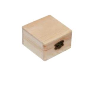 Εκτύπωση Κουτιά Βάπτισης, χαραξη κουτια βαπτισης,ξυλινα κουτια χαραξη
