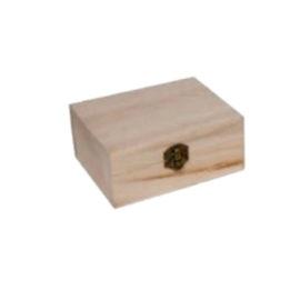 Κουτιά Βάπτισης εκτύπωση