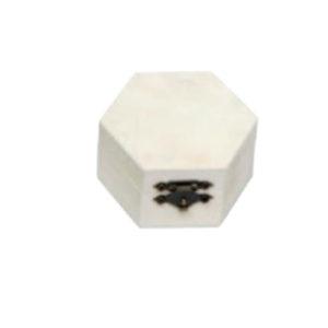Κουτιά βάπτισης Ξύλινα, εκτυπωση κουτια για μπομπονιερες,Ξύλινο Κουτί
