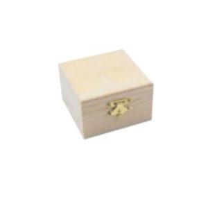Ξύλινα Κουτιά βάπτισης, εκτυπωση σε ξυλινα κουτια, Κουτια μπομπονιερες