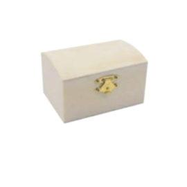 Ξύλινο Κουτί για Μπομπονιέρα, κουτια ξυλινα βαπτισης, εκτυπωση σε ξυλο