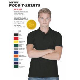 T-shirts Polo, T-shirts Polo εκτύπωση, εκτύπωση σε Polo Tshirts, T shirts