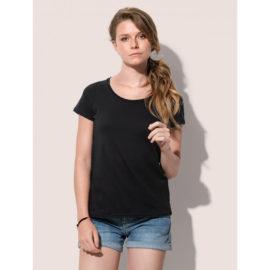 Γυναικεία T-shirts εκτύπωση, T-shirts Γυναικεία, εκτυπωση σε μπλουζακια