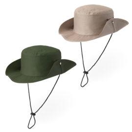 Καπέλα προσκόπων, Καπέλα προσκόπων εκτυπωση, Καπέλα εκτύπωση