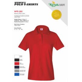 T-shirts Polo Γυναικεία,Polo Γυναικεία εκτύπωση,Γυναικεία πόλο εκτύπωση