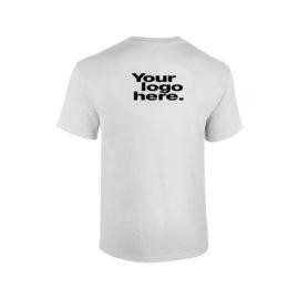 Μπλουζάκια για Σχολεία, Μπλουζάκια για Σχολεία εκτύπωση, Μπλουζάκια