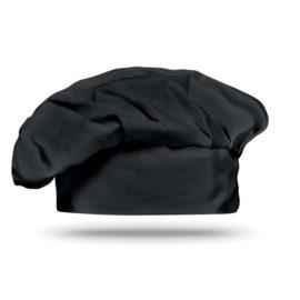 Καπέλα chef, Καπέλα για σεφ, Καπελο μαγειρα, σκουφος μαγειρικης