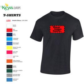 Μπλουζάκια Τύπωμα, Τύπωμα σε μπλουζάκια, μπλουζάκια στάμπα όνομα